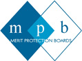 Merit Protection Boards